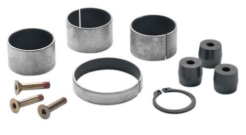 EPI Secondary Clutch Rebuild Kit WE213215
