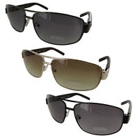 Guess GU6714 Aviator Fashion Sunglasses (Multiple Options)
