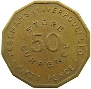 GREAT-BRITAIN-50-PENCE-FREEMANS-LIVERPOOL-s7-119