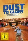 Dust to Glory (2012)