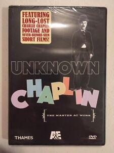 Unknown-Chaplin-The-Master-At-Work-DVD-2005