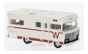 87606-bos-models-Winnebago-Brave-blanco-rojo-1973-1-87