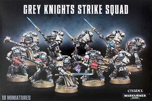 Grey-Knights-Strike-Squad-Bits