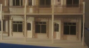 1-12-scale-Dolls-House-Radcliff-Basement-Kit-DHD21233B