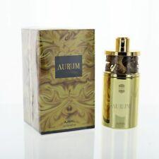 Eau De Parfum Aurum 75ml Pour Femme By Ajmal Uae Worldwide For Sale