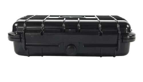 Waterproof Case for Digital Voice Recorders by Sony Yemenren and More
