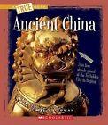 Ancient China by Mel Friedman (Hardback, 2009)
