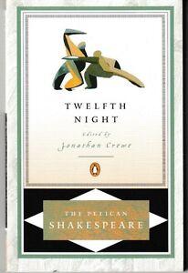 Twelfth-Night-PB-2000-VG-The-Pelican-Shakespeare