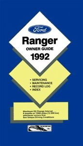 2013 Honda Insight Owners Manual User Guide Reference Operator Book Fuses Fluids