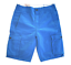 NEW-MENS-LEVIS-RELAXED-FIT-ACE-CARGO-SHORTS-ZIPPER-FLY-CAMO-BLACK-BLUE-GRAY-RED thumbnail 9