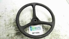 John Deere Wheel Steering M71094