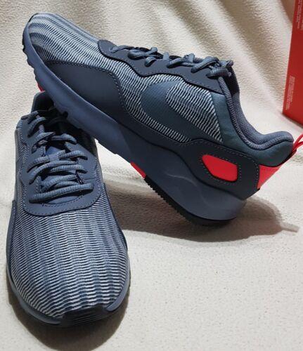 Frauen £ 40 Runner 95 Rrp Nike Eur 69 Uk Se 6 Ld Sneakers