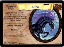 Harry Potter CCG Base Set Card 56//116 Logic Puzzle