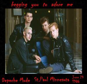 DEPECHE-MODE-LIVE-ST-PAUL-MN-24-06-1986