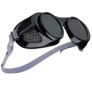Détails sur Masque à souder soudage flemme meulage micro-plasma Lunettes de  Soudure protect 41fa8263c6d5