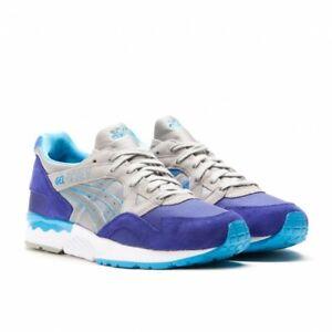 Asics-Men-039-s-Tiger-Gel-Lyte-V-034-90s-Vibrant-Mesh-Pack-034-Athletic-Sneaker-H504N-5210