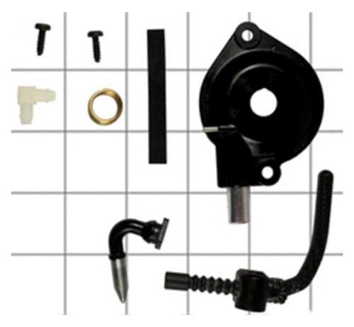 OILER Oil Pump repair kit Craftsman 358350981 358350980 358350982 35098 chainsaw