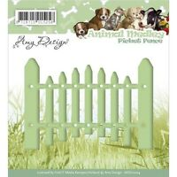 Find It Trading Amy Design Animal Medley Die - 196415 on sale