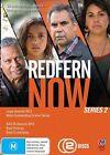 Redfern Now : Series 2 (DVD, 2013, 2-Disc Set)