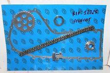 kit catena distribuzione per peugeot 205 - 954cc - 1124cc ( vema 12325)