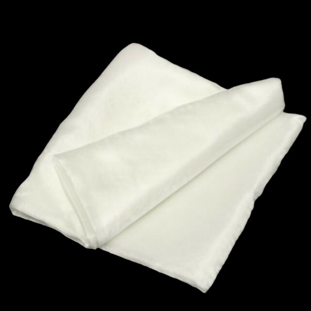 0.03mm Ultra Thin Fiber Glass Fabric Reinforcements Fiberglass Cloth 50