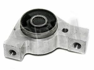 Front Left or Right Suspension Track Control Arm Bush RP1541