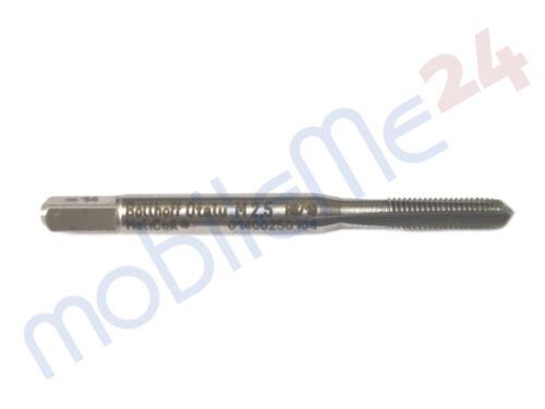 5 x0 böllhoff Helicoil roscar reparación de rosca m2 ORIG 45 una incisión nuevo