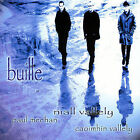 Buille * by Niall Vallely (CD, Feb-2007, Compass (USA))