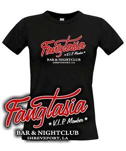 GIRL-T-SHIRT-FANGTASIA-vip-true-blood-vampire-bar-nightclub-movie-tv-kult