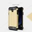For-Samsung-Galaxy-J4-J6-J8-Plus-2018-J3-J5-J7-Pro-Shockproof-Armor-Case-Cover thumbnail 15