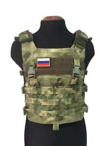 Image is loading VEST-M2-for-Armor-Plates-Plate-Carrier-in- d75c9875825