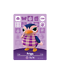 ANIMAL-CROSSING-AMIIBO-SERIES-3-CARDS-ALL-CARDS-201-gt-300-Nintendo-Wii-U-Switch thumbnail 39