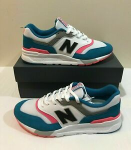 New Balance 997H Men/'s Sneakers lifestyle Shoes