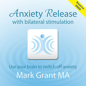 Anxiety-Release-EMDR-w-Bilateral-Stimulation-Digital-Download-Mark-Grant