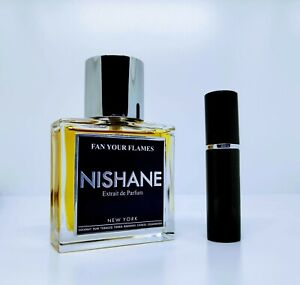 NISHANE-Fan-Your-Flames-5ml-SAMPLE-Decant-Atomizer