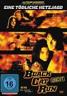 Black Cat Run - Eine tödliche Hetzjagd (2010)