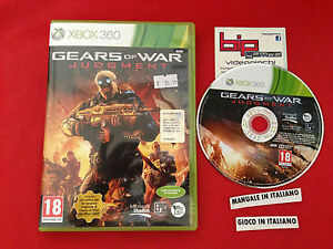 GEARS-OF-WAR-JUDGMENT-XBOX-360-USATO