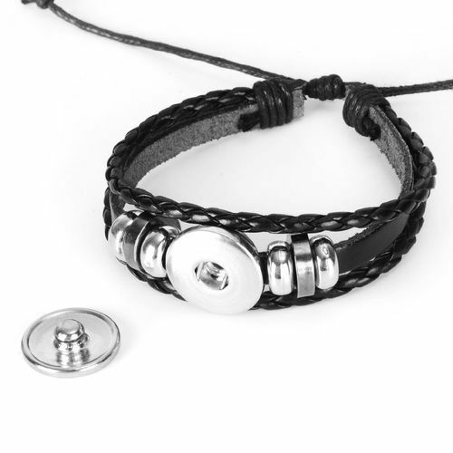 Damen Herren Surferarmband  Iran ايران Chunk Armband Geschenk Orient Bracelet