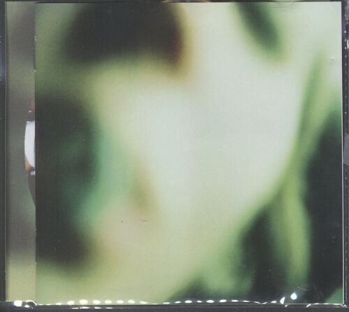 1 of 1 - Smashing Pumpkins - Pisces Iscariot cd post free