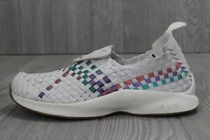 nike woven shoes womens