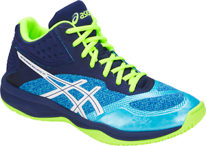 ASICS-Woman-GEL-NETBURNER-BALLISTIC-FF-MT-Scarpe-Donna-VOLLEY-1052A001-400
