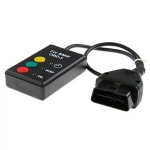 034-OBD2-Car-Airbag-Scan-Oil-Service-Inspection-Light-Reset-Diagnostic-Tool-for-BMW