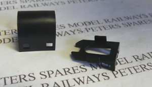 Hornby-X6470-Fowler-Class-2P-4F-Motor-Retainers