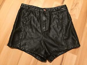 8 34 Eur Size Womens Short Uk M H ffnABx