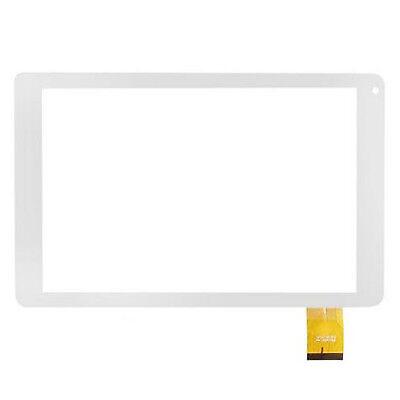 2pcs//lot For Prestigio MultiPad Wize PMT3047 3038 3G 7/'/' Touch Screen Digitizer