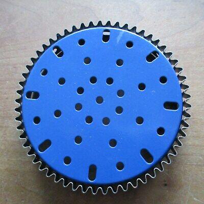 36 mm Durchm. Märklin  11036 Lochscheibenrad ! unbesp