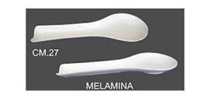 ds-Poggiamestolo-Poggia-Mestolo-In-Melamina-Bianco-Lunghezza-27cm-Cucina-dfh