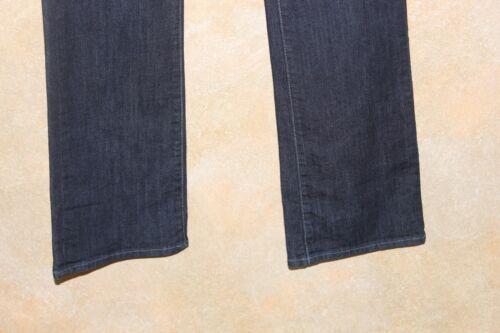 Boot 32 Pocket Swarovski Jeans For Nwot All Crystal Størrelse Cut Mankind 7 R4OwPqI