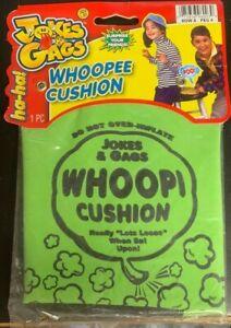 Jokes-amp-Gags-Whoopee-Cushion-Free-Shipping