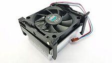 Cooler Master P4-Socket 478/N CPU Cooling Fan 12491-2 | DI4-7H53D | New In Box |